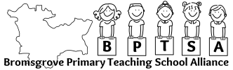 bptsa logo bw children map banner web
